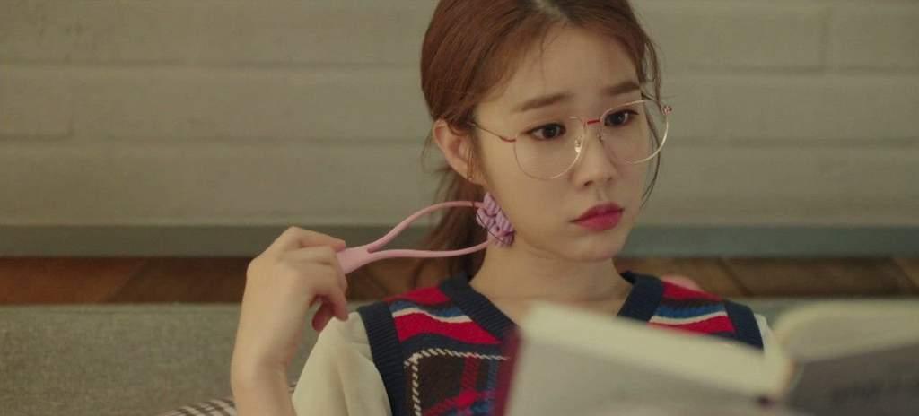 Yoo in na | K-Drama Amino
