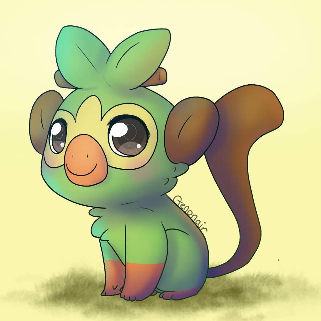 Eevee slippers! Pokémon Amino