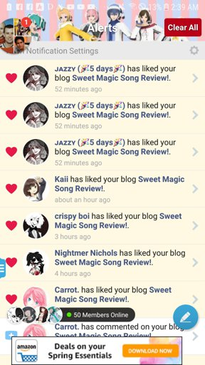 Bad Apple Song Reviews | Vocaloid Amino