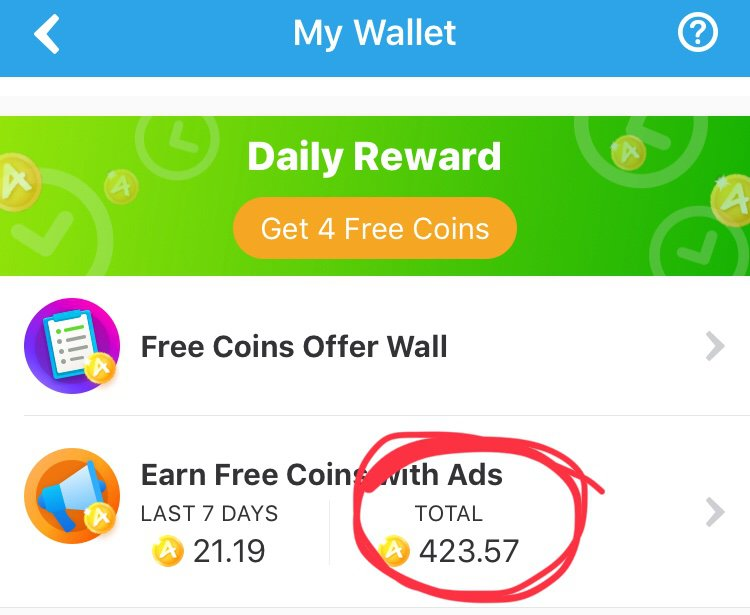 Amino + update & how to earn coins | Cartoon Amino