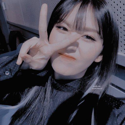 Download Lagu J Hope Jimin Jungkook Graduation Song