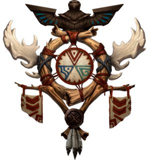 Allied Races Guide | Wiki | WoW Amino