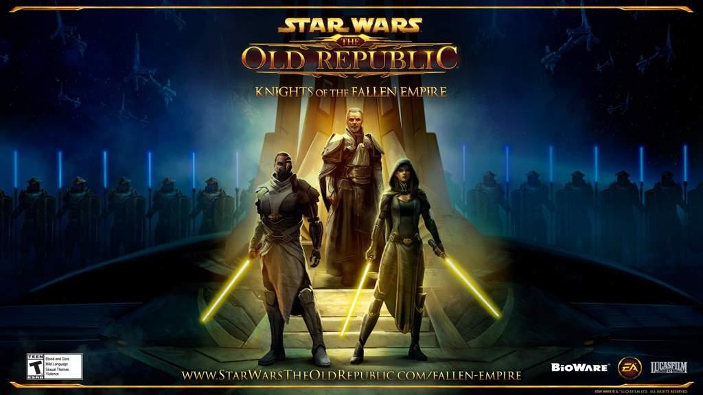 Eternal Empire Vs Galactic Empire Rotj Star Wars Amino