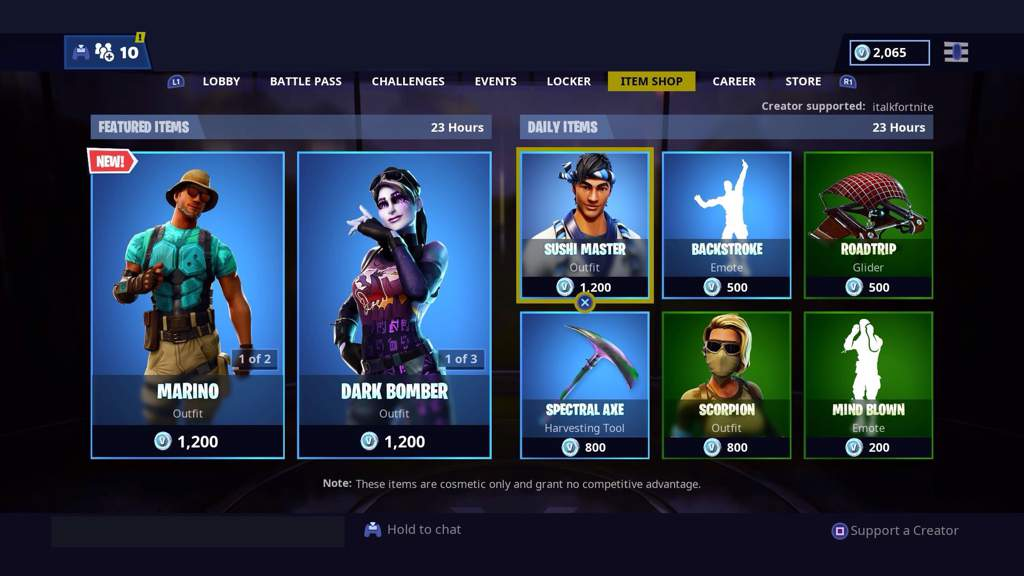 Fortnite Item Shop March 19 2019 Fortnite Free Zombies