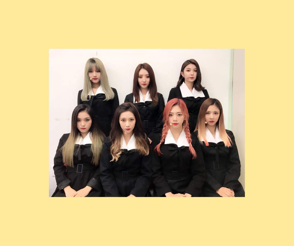 ost my id is gangnam beauty junggigo mp3 download