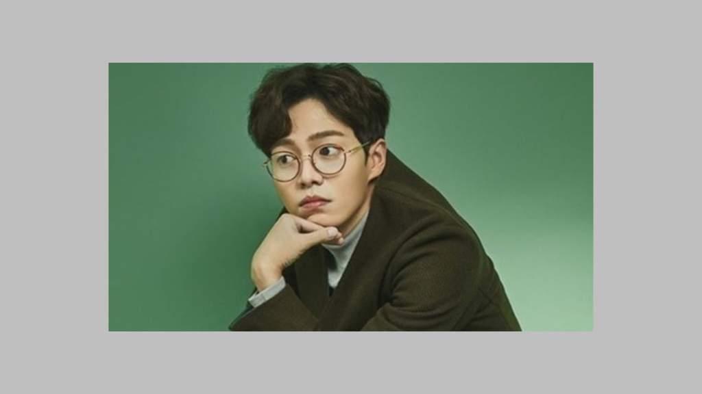Son Seung Won: Son Seung Won Drunken Driving