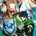 The Rising Of The Shield Hero | Wiki | Online Friendship Amino