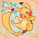 Arsene Lupin Wiki Pokemon Mystery Dungeon Amino