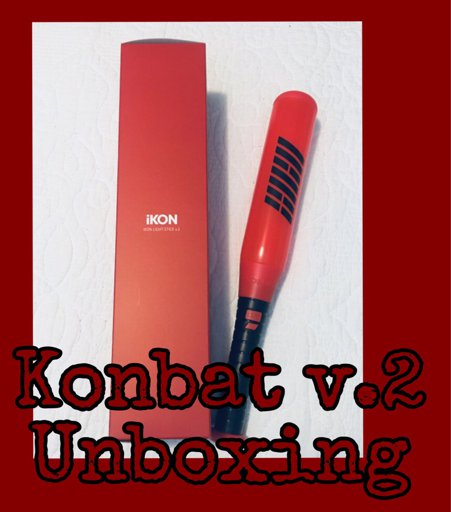 Weekly Idol Episode 376 Engsub | Kshow123 | iKON🔥 Amino