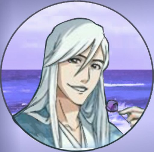VS battles   Wiki   Bleach Amino