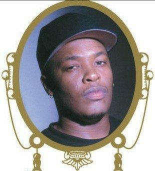 BigDumbReview #18: Tech N9ne - N9NA | Rap & Hip-Hop Amino