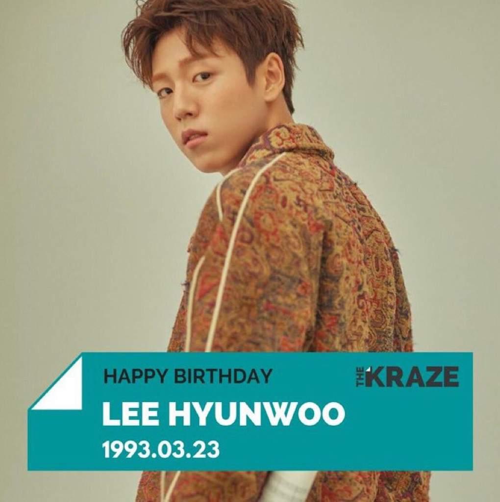 23/03/2019/ Happy Birthday lee hyun woo🎊👑🎂👑🎉🎈🎂👑👑🎊🎂 | Wiki