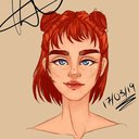 How Much Does Paint Tool Sai Cost Art Amino