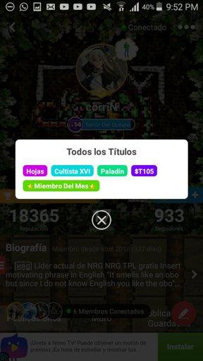 El Quetzalcoatl | Terraria Amino •En Español• Amino