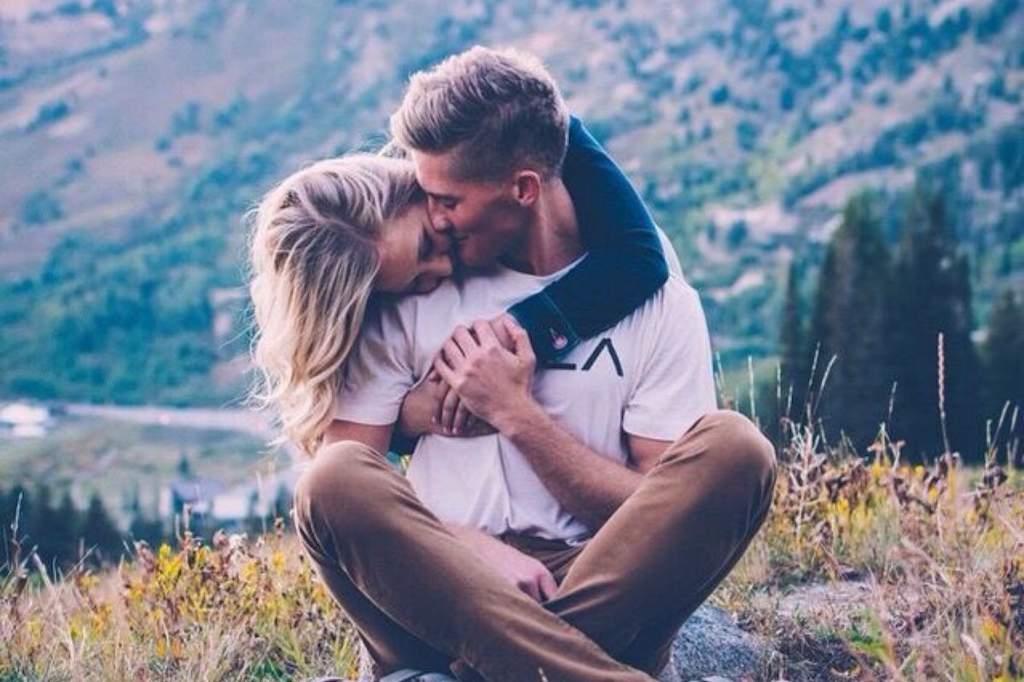 пневматические картинки как должен любить парень мире сменяются
