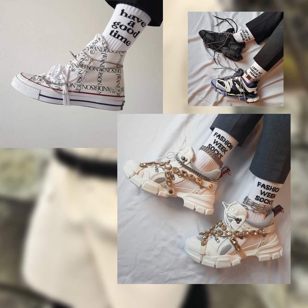 "Styling an ""E-Boy""   Korean Fashion Amino"