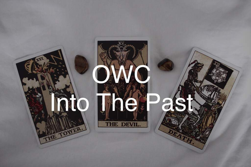 A History Of Tarot #intothepast#OWC   Pagans & Witches Amino