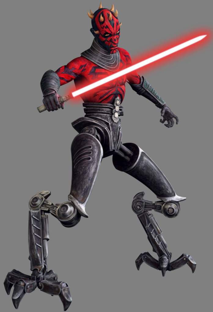 Battlefront 2 Best Hero Skins They Could Add Star Wars Amino