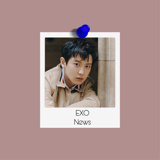 Crack blog ] Vivi reacting to The Eve 🐶 | EXO (엑소) Amino