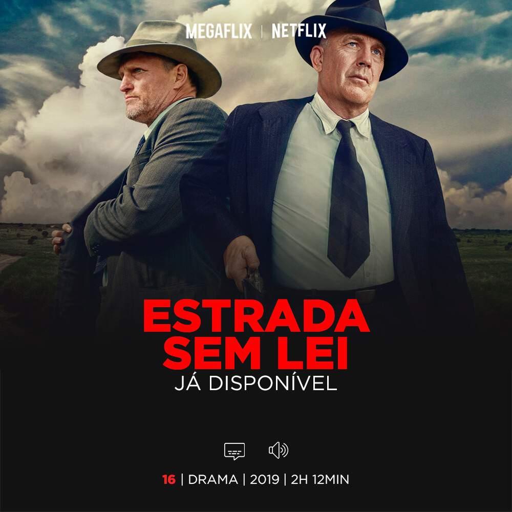 NETFLIX | NOVIDADES DO DIA 29 DE MARÇO | Mundo Netflix Amino