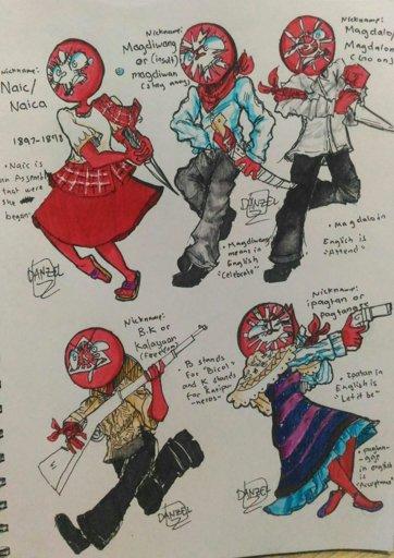 Female version of russia | •Countryhumans Amino• [ENG] Amino