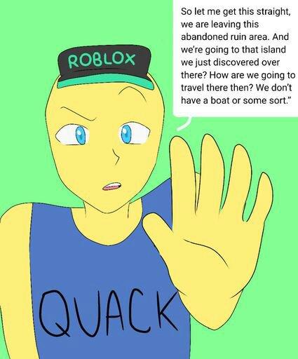 Pokediger1   Roblox Amino