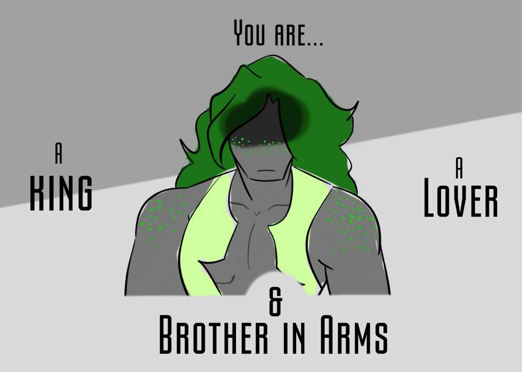 🕯Brimstone & Ashes🕯 (A CYO Story) | Steven Universe Amino