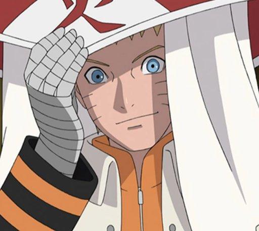 Neji taking care of Hinata♥ | Naruto Amino