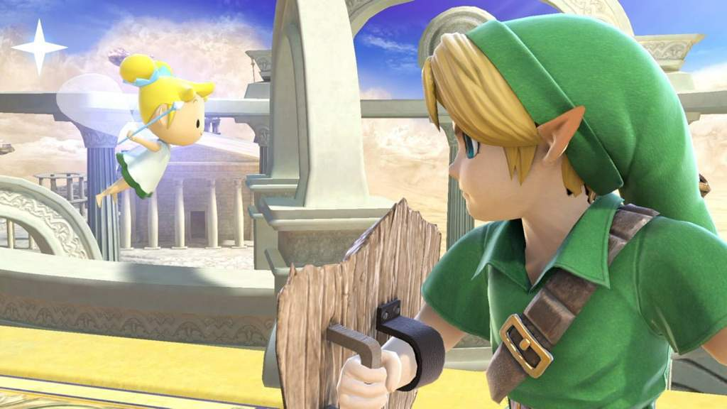 super smash bros ultimate patch notes 2.0 2