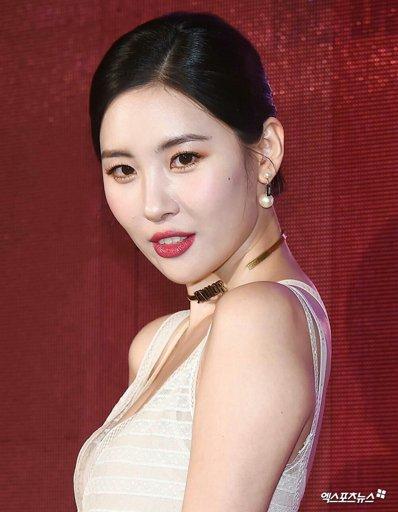 ENGSUB] Full Cut 180525 레드벨벳 Red Velvet 강슬기 Seulgi X Sunmi
