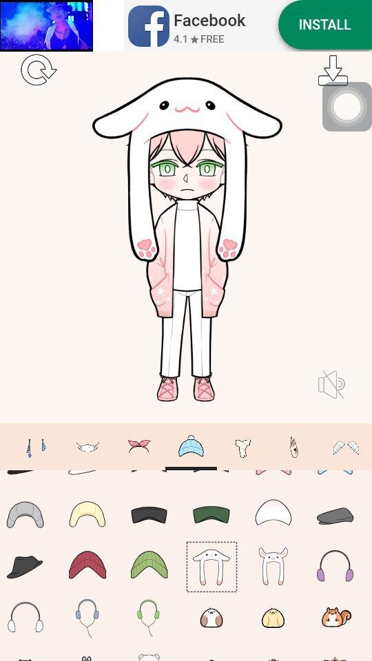 🐰💓 | Mystic Messenger Amino