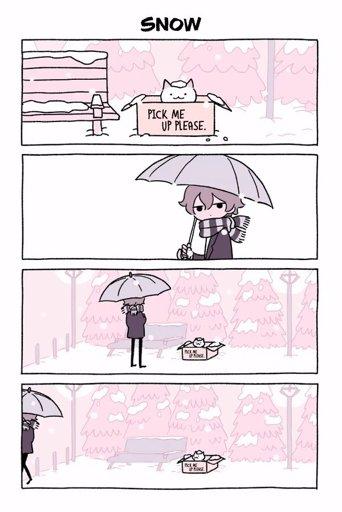 Webtoons | Wiki | Anime Amino