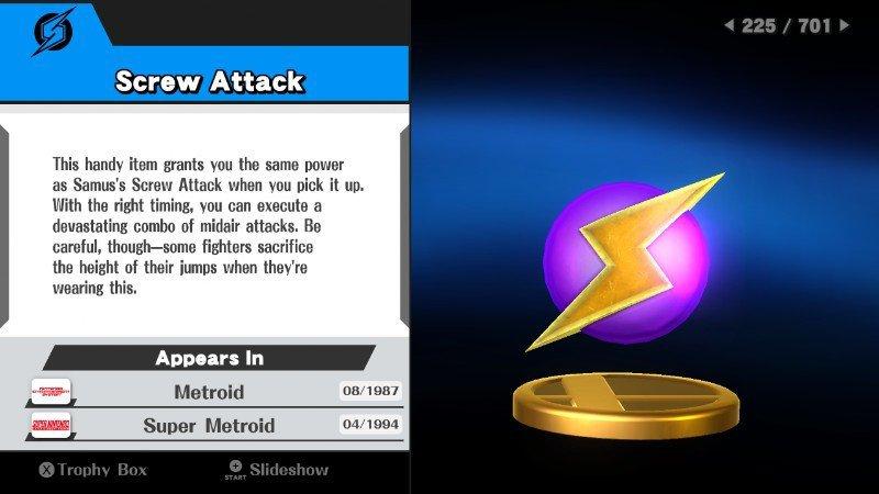 Super Metroid Ultimate | Smash Amino
