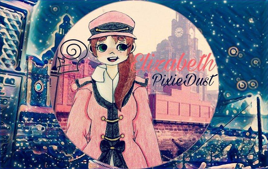 PixieDust | Wizard101 Amino