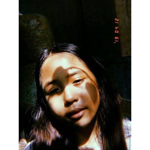 FILIPINO WATTPAD AUTHORS REAL NAME👑 | Wattpad Amino