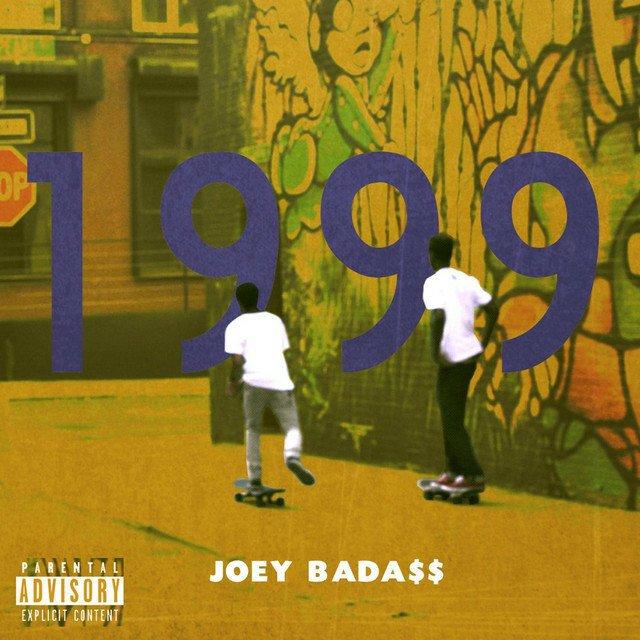 MY TOP 100 FAVORITE ALBUMS OAT PART 7 (40-31) | Rap & Hip