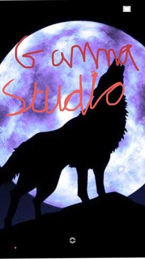 Infernity Doom Slinger/Des Gunman | Wiki | Duel Amino
