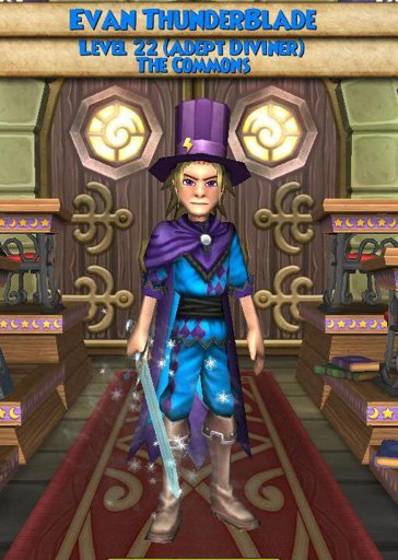 Spells Trivia Answers Wiki Wizard101 Amino