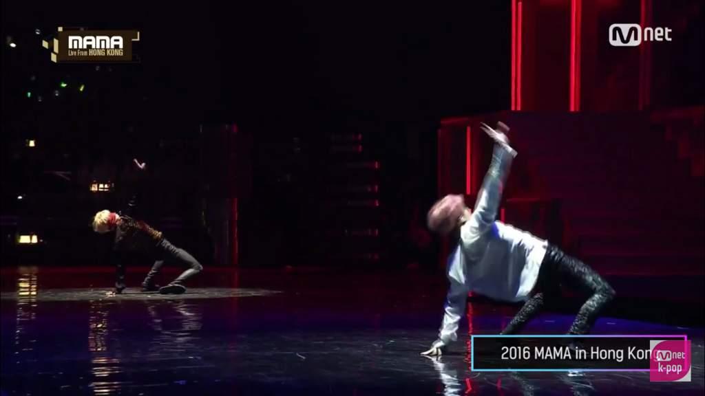 BTS 2019 MNET Comeback | J-Hope Appreciation Amino
