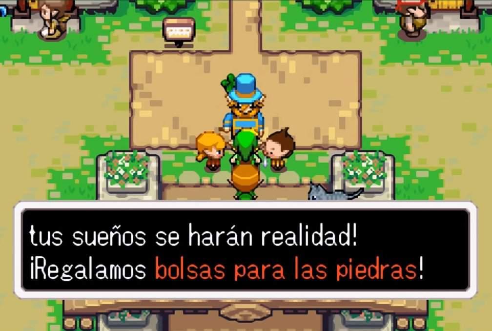 B37 Reto De Los 20 Días Día 16 Zelda Amino En Español Amino