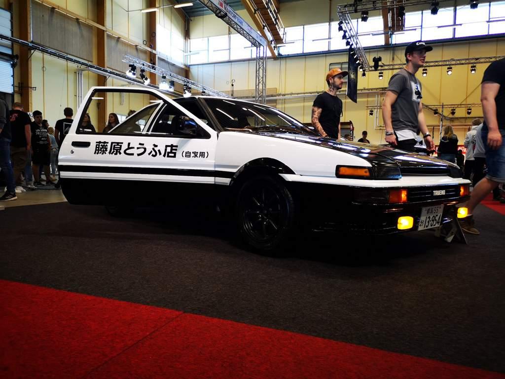 Japanese Car Culture | Japan Amino