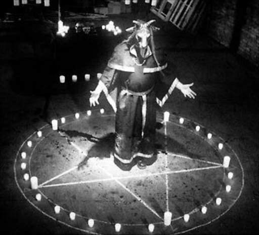 How to Summon a Demon and Become Insanely Rich | Paranormal Amino