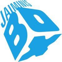 jaiminisbox one piece