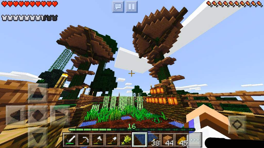 do you think minecraft zombies can do this | Minecraft Amino