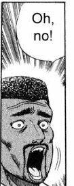 Berserk chapter 358 raw (Spoiler ahead) | Berserk Amino Amino