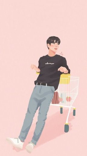 Accidents (Jaebum Angst Fanfic) | GOT7 Amino