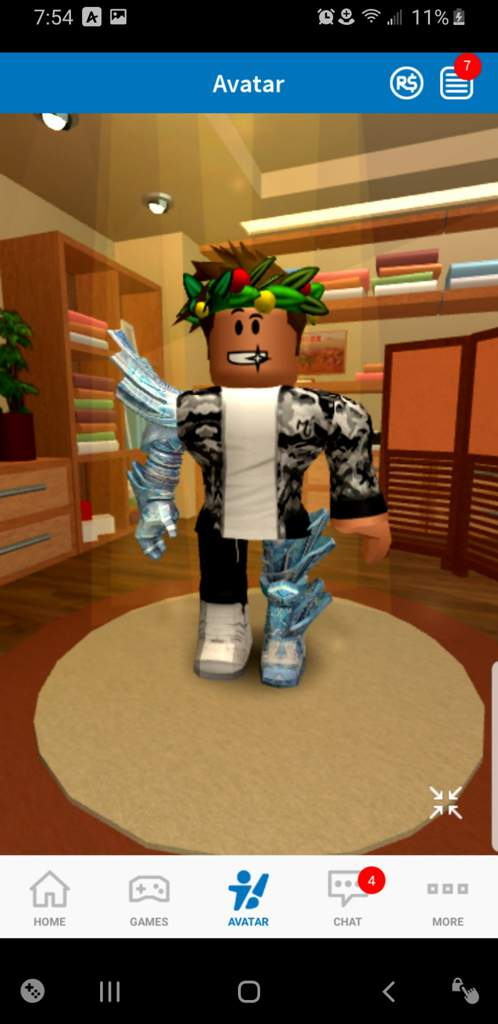 Roblox Oder Outfits Girls