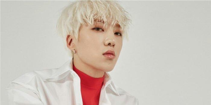 Кан Сынюн (WINNER) станет специальным ведущим на Show! Music Core ...