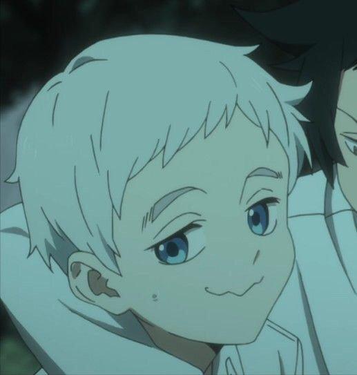 WHICH ANIME DO YOU LOVE | Anime Amino