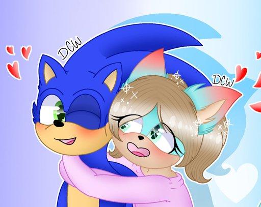 Espio the Chameleon   Wiki   Sonic the Hedgehog! Amino